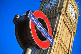 Super Reducere City Break 1 Martie 2019 la Londra din Bucuresti de la 199 Euro/persoana!