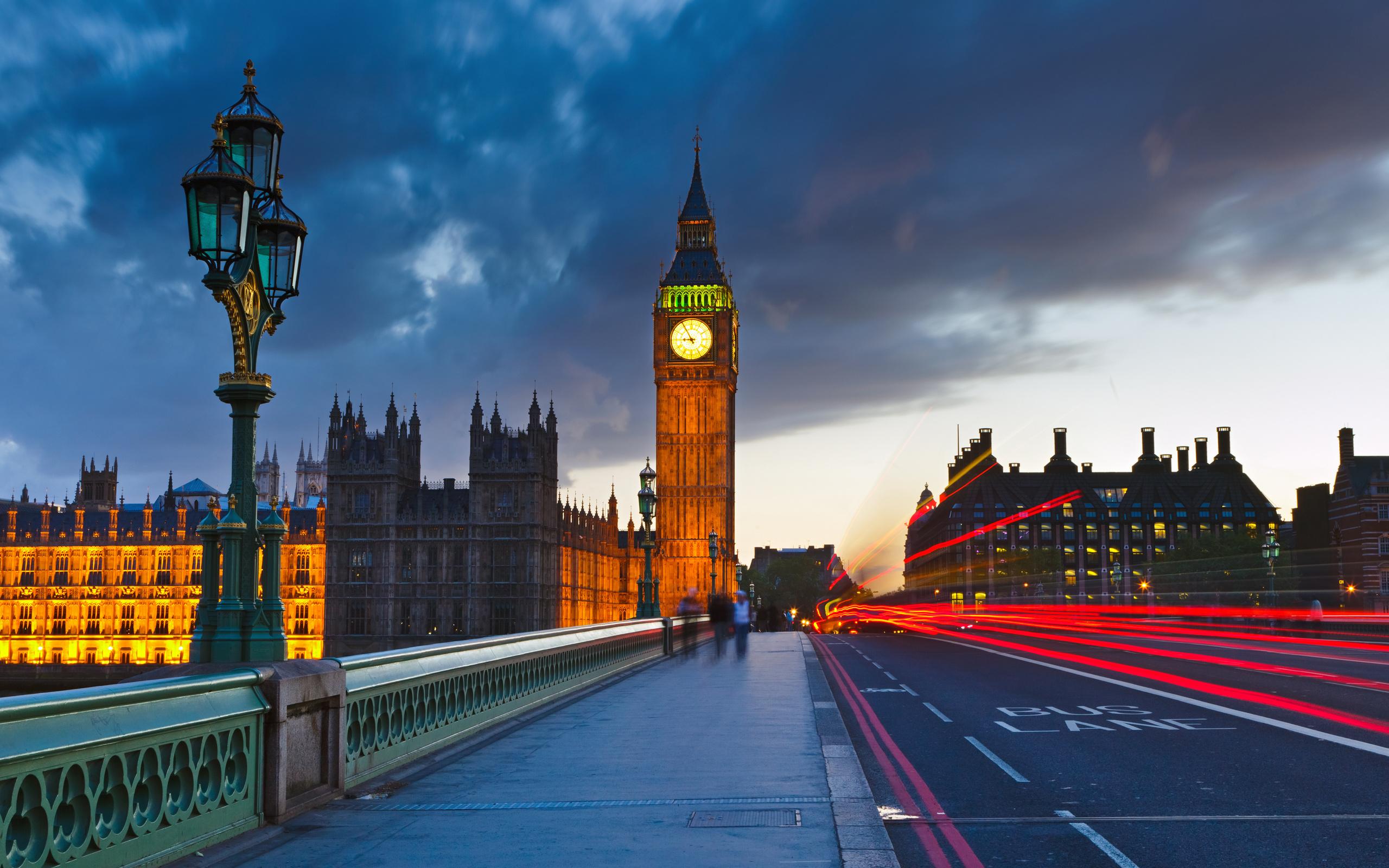 Super Reducere City Break Londra din Bucuresti 3 nopti Martie 2020 de la 199 Euro/persoana!