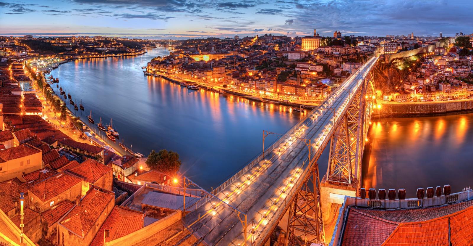 Super Reducere Sejur City Break Lisabona din Bucuresti 3 nopti Octombrie 2017 de la doar 299 Euro/persoana!