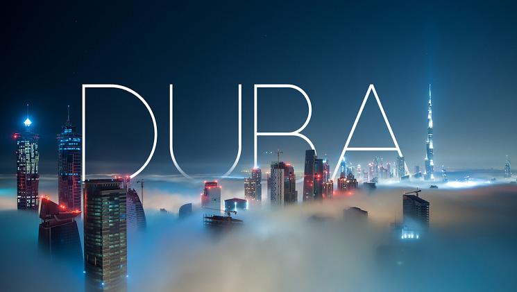 Super Reducere City Break Dubai din Bucuresti Iulie 4 nopti de la doar 299 Euro pe persoana!