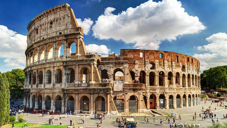 Super Reducere City Break Roma din Bucuresti 1 Iunie 3 nopti de la doar 149 Euro/persoana!