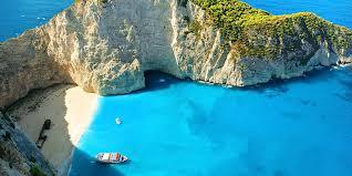 Super Reducere Early Booking Sejur Individual Zakynthos Iulie - Septembrie Pettas Apartments 7 nopti de la doar 259 EURO pe persoana!