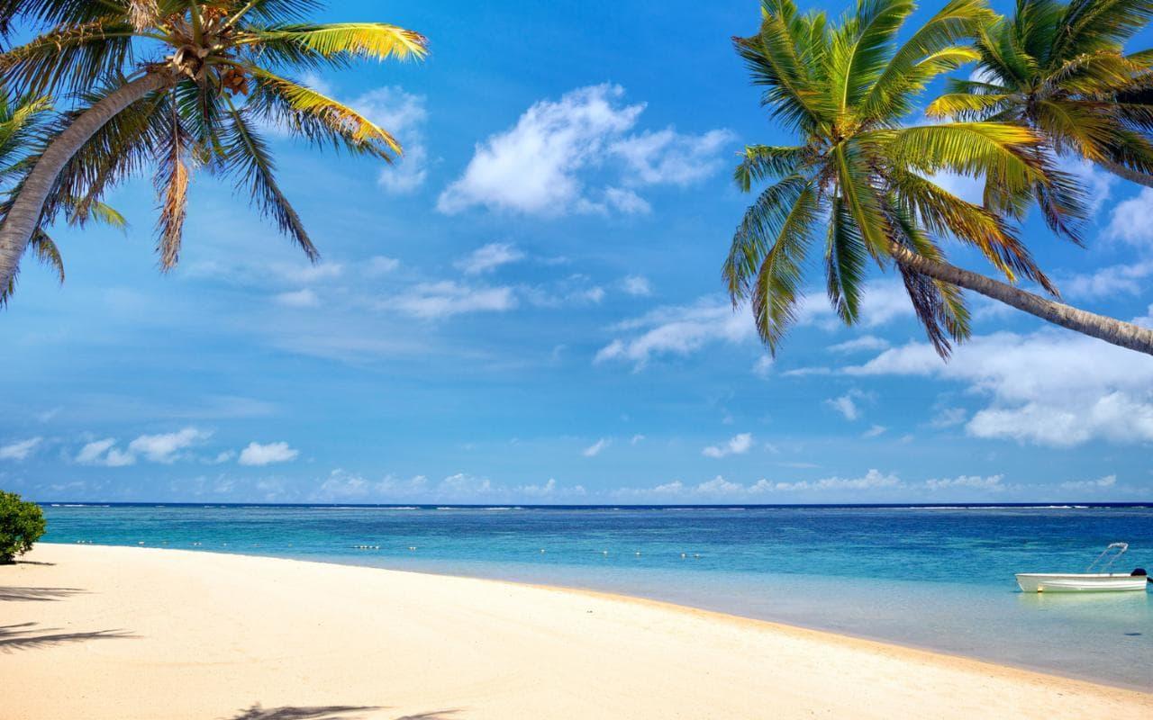 Super Reducere Sejur Bali din Bucuresti Aprilie -Iulie de la doar 1499 euro/persoana!