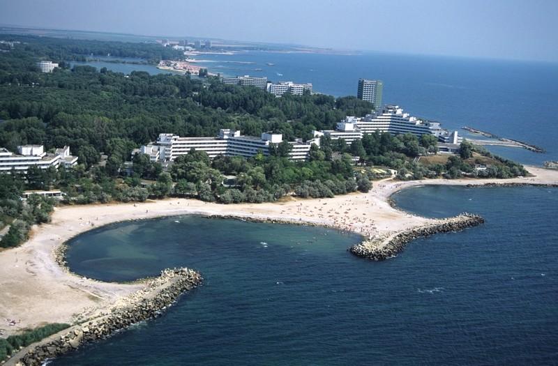 Super Reducere Sejur CAP AURORA Hotel Mera Onix 4* ALL INCLUSIVE 5 nopti de la doar 299 euro/persoana!