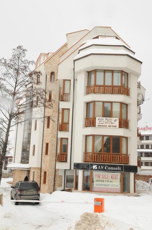 Super Reducere Sejur Ski in Bansko de la doar 99 Euro/persoana!