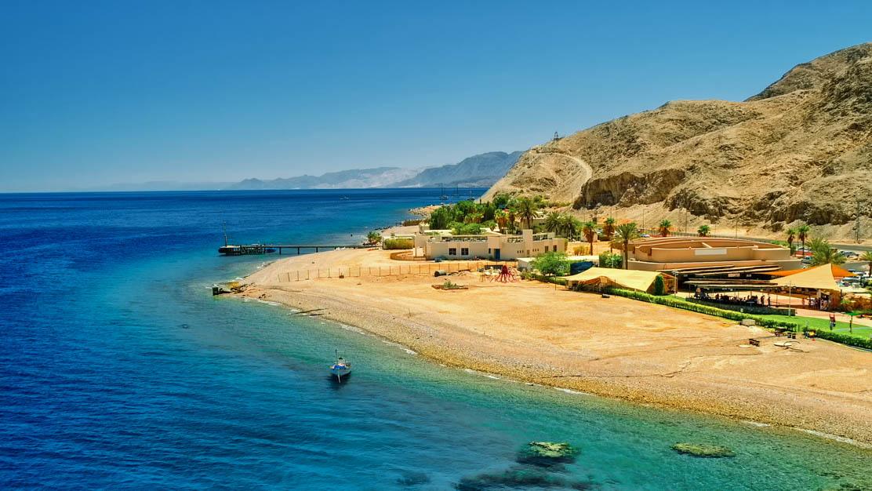 Super Reducere Sejur Egipt - Hurghada din Bucuresti 5* AI Martie - Aprilie de la doar 499 Euro/persoana!