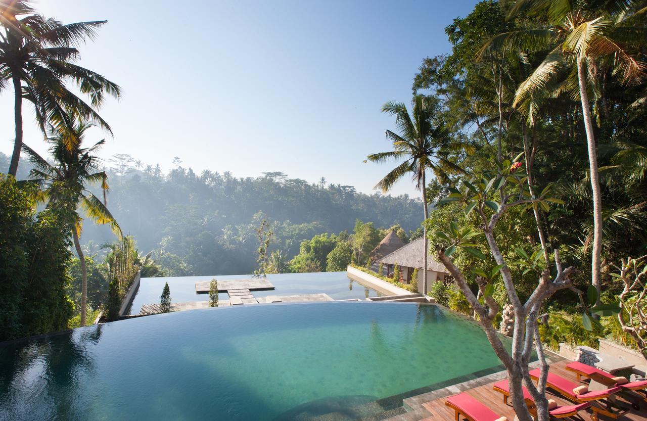 Super Reducere Sejur Bali din Bucuresti Mai-Iunie 2020 de la doar 1299 euro/persoana!