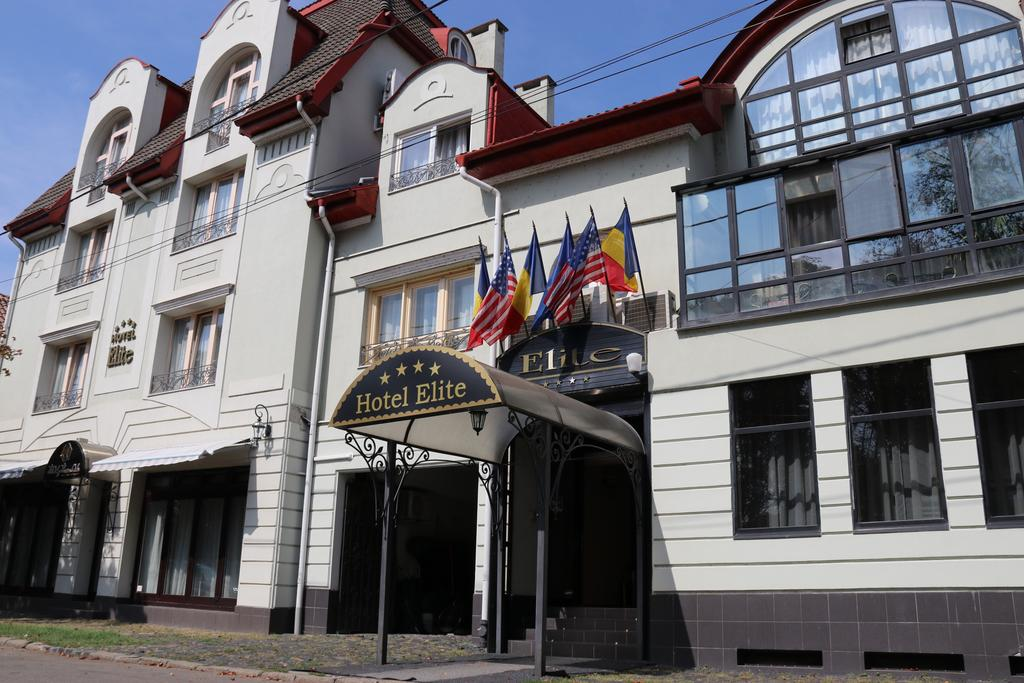 Super Reducere Sejur Oradea 3 nopti cazare la hotel Elite de la doar 129 euro/persoana!
