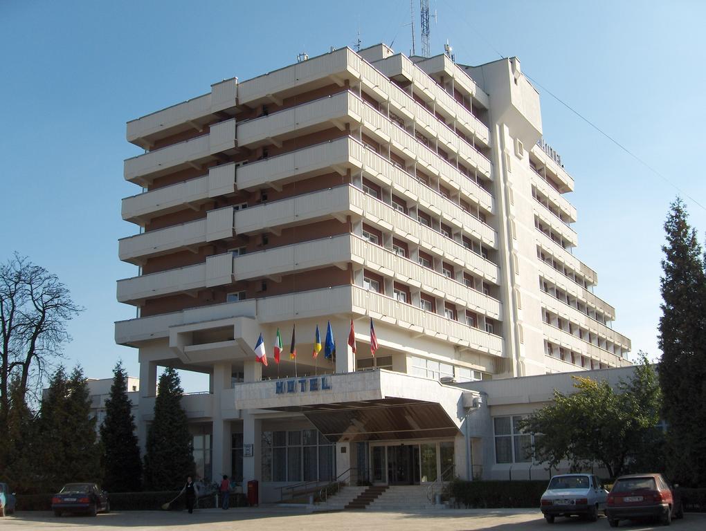 Super Reducere Sejur Cluj 3 nopti cazare la hotel Belvedere de la doar 109 euro/persoana!